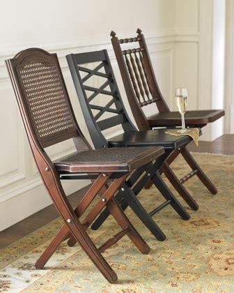 folding wood dining chairs wooden folding chairs traditional outdoor folding