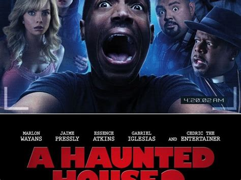a haunted house 2 full movie a haunted house 2 movie poster seat42f