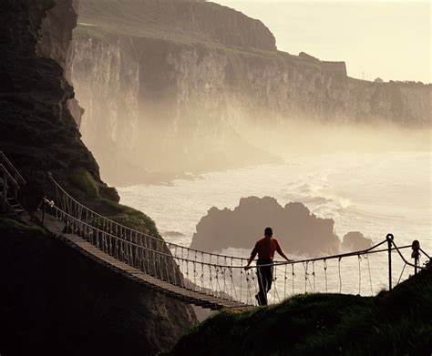 Redcie Dreas here s why you definitely need to visit ireland