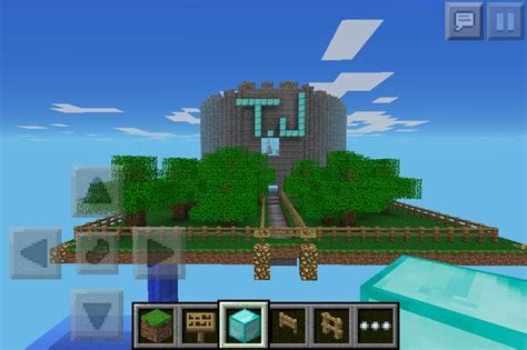 minecraft pe house ideas 1000 images about minecraft house ideas on pinterest beach houses basements and house