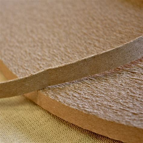 re upholstery supplies cardboard tack tape