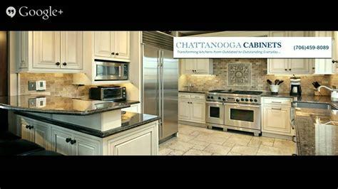 kitchen cabinets chattanooga tn maxresdefault jpg