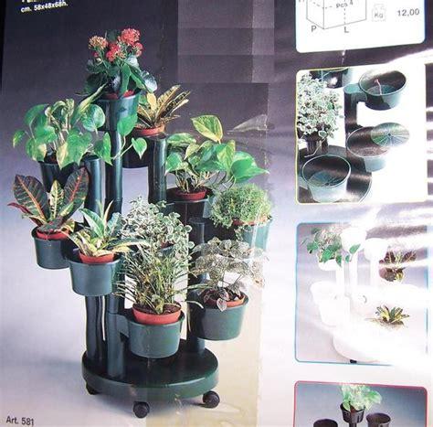 garten kaufen nürnberg langwasser pflanzenst 228 nder botanika mit bew 228 sserungssystem ovp