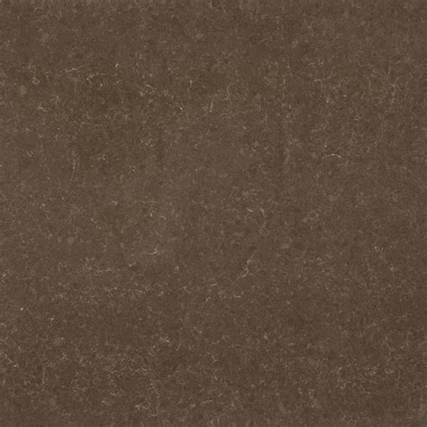 shop silestone ironbark quartz kitchen countertop sample
