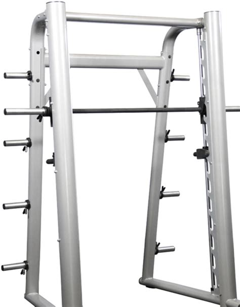 Rent The Rack ewp smith rack rent equipment