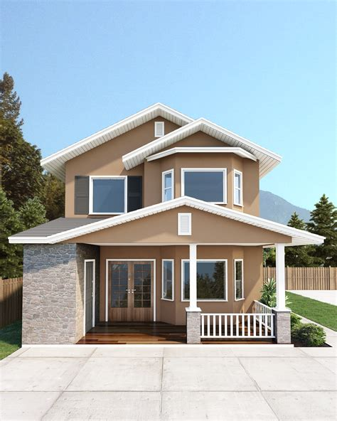 house plans blog duplex house plan blog hunters 201441 loversiq