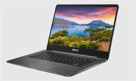 Laptop Asus Zenbook Ux430ua Gv334t m 225 y x 225 ch tay laptop asus ux430ua gv334t i5 8250u xanh