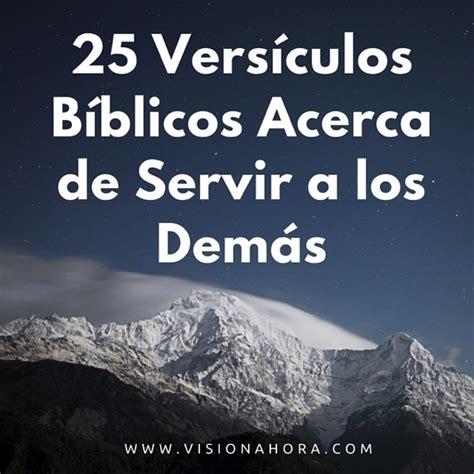 170 mejores im 225 genes sobre varios en pinterest te amo imagenes de frases cristianas sobre servir 25 vers 237