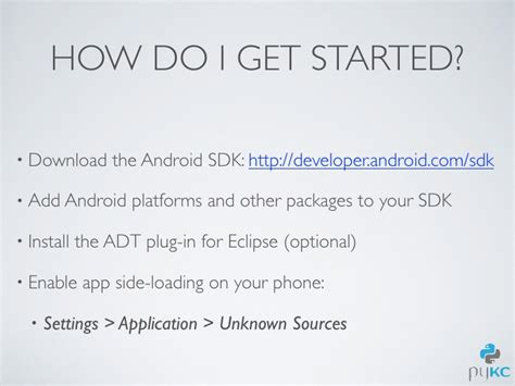 android scripting android scripting