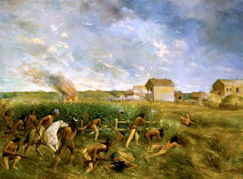 Sioux Also Search For Dakota War Of 1862