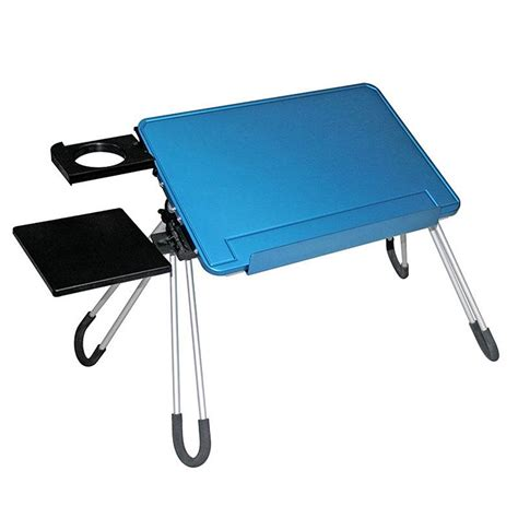laptop holder for bed laptop stand for your bed review and photo