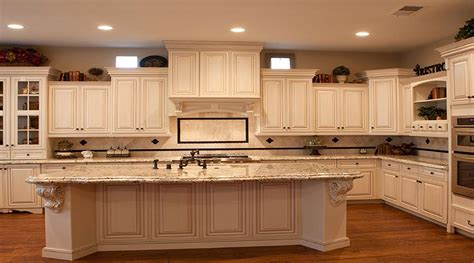 kitchen cabinet abc tv kitchen cabinet abc tv kitchen cabinet abc abc cabinet