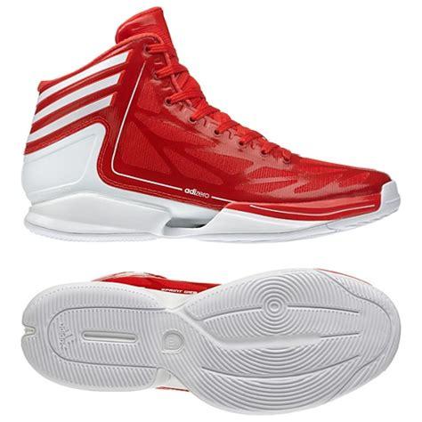 adizero light 2 basketball shoes adidas basketball adizero light 2 shoes sneakers