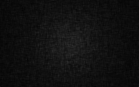 wallpaper black texture black textured background 183 download free amazing full hd