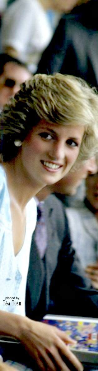 Where Did Princess Diana Live 17 Best Ideas About Live Aid On Pinterest Wembley