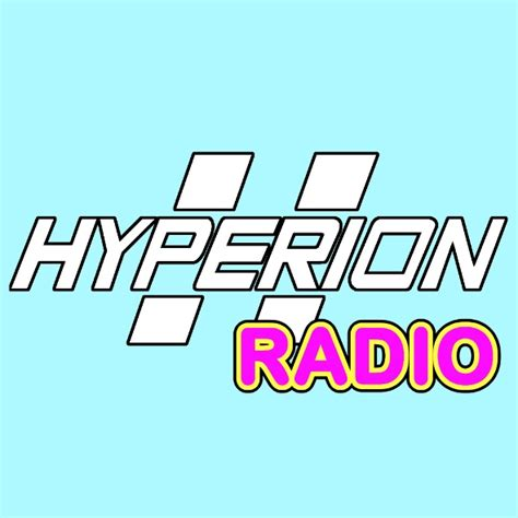 8tracks radio i walked into the room in gold 13 songs free and playlist 8tracks radio hyperion company radio 18 songs free and playlist