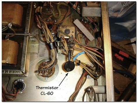 selenium rectifier replacement diode sales of equipment w o licenses