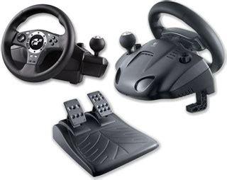 volante logitech driving pro volant logitech driving pro