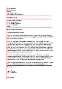 cover letter salutations crna cover letter - Cover Letter Salutation