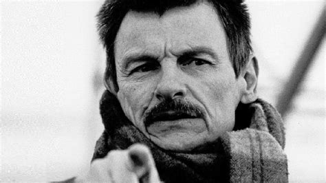 andrei tarkovsky best your say what s the best made by andrei tarkovsky