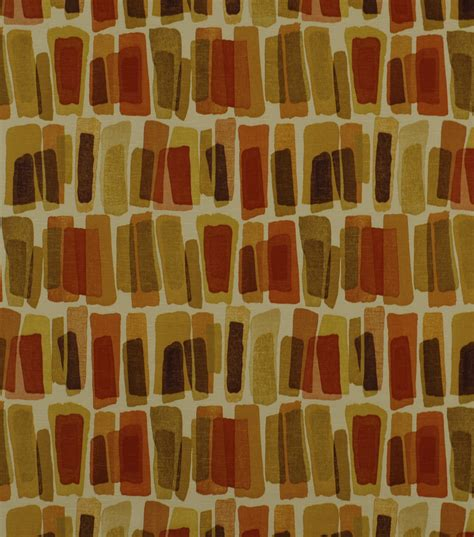home decor 8 x8 swatch print fabric robert allen