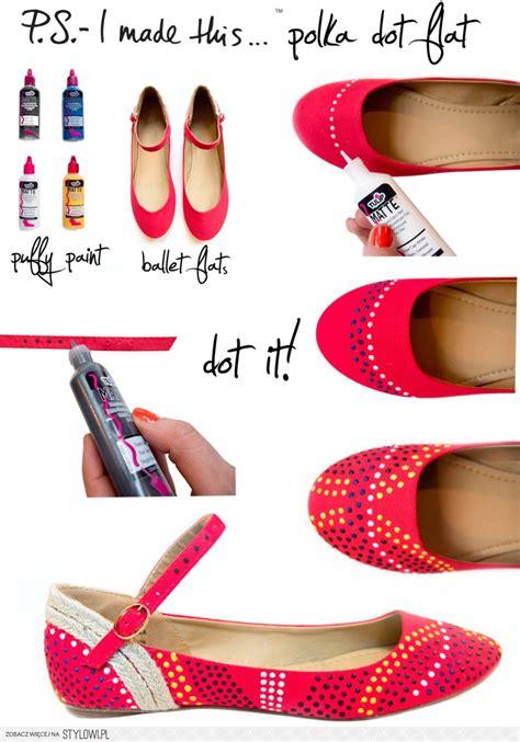 shoes diy design 16 best diy fashion ideas