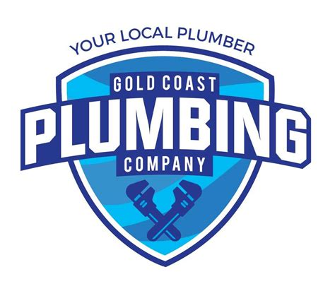 The Plumbing Company by Gold Coast Plumbing Company No Call Out Fee 50