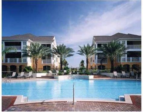 Brand New Apartments Brandon Fl Rentals Brandon Rentals By Ta Call 813 598 3134