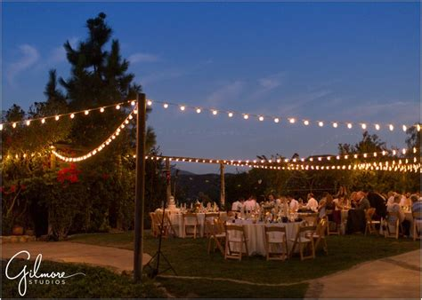outdoor wedding venues orange county ca 41 best weddings cakes and desserts images on
