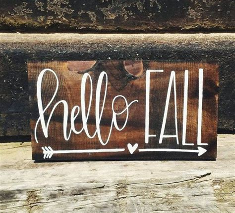 Rustic Fall Decor by Best 25 Rustic Fall Decor Ideas On Fall Porch