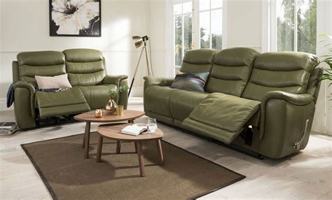 recliner suites la z boy sheridan suite sofas recliners chairs at