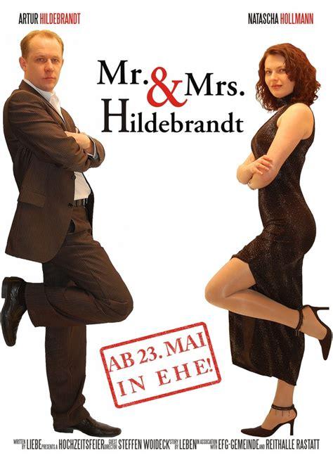 Hochzeitseinladung Programm by Unsere Hochzeitseinladung Foto Bild Karten Und