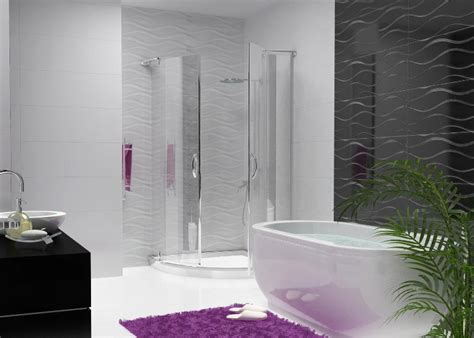 Amenagement Salle De Bain 3d 2952 by 25 Id 233 Es Originales D Am 233 Nagement Salle De Bain Moderne