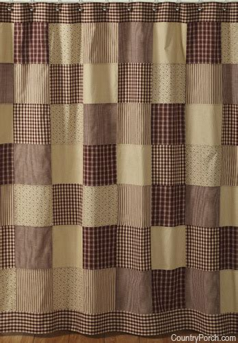 victorian heart shower curtains cheston shower curtain