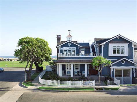 burnham home designs 001 coronado residence burnham design jpg