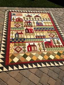 mccall s quilting woodworking projects plans