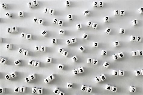 pattern in numbers finder mathematicians shocked to find pattern in random prime