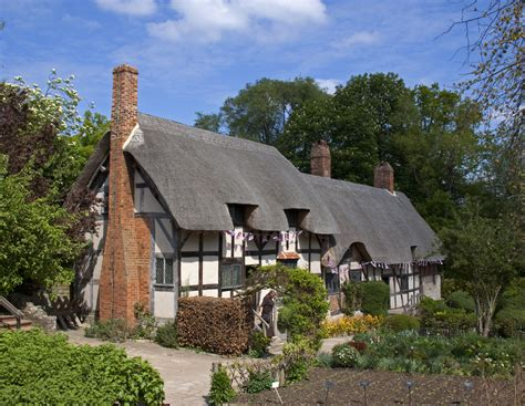 the english cottage heritage britain stratford liligo com