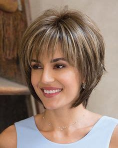 hairstyles for age 48 best 25 mature women hairstyles ideas on pinterest
