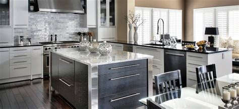 kitchen design austin capitol design 187 contact us