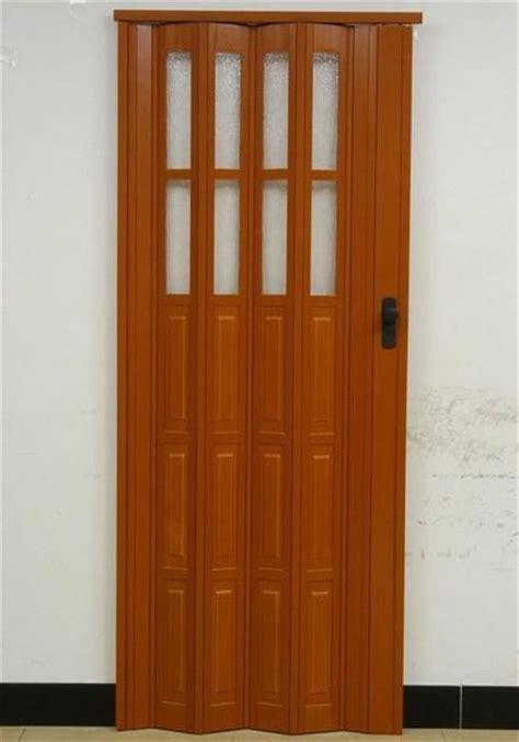 folding doors accordion style folding doors