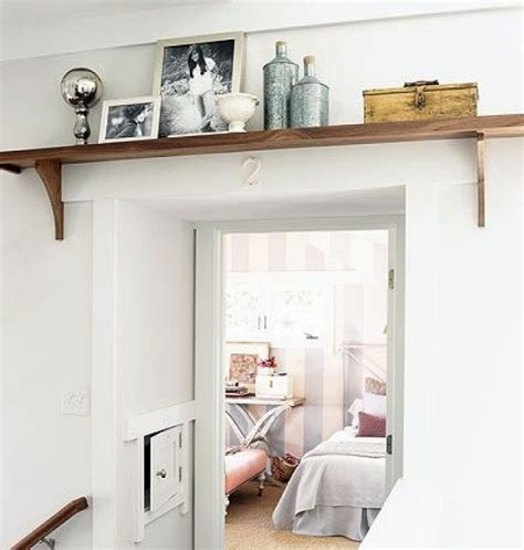 30 Diy Storage Ideas To Organize Your Bathroom Diy Projects 30 Diy Storage Ideas To Organize Your Bathroom Architecture Design