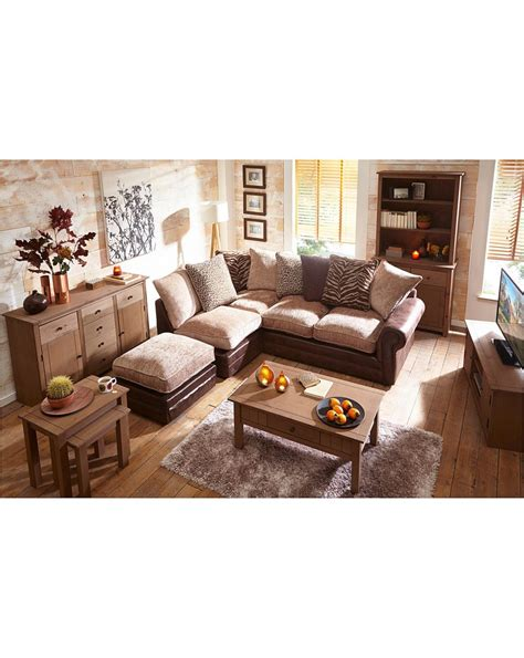 living room furniture packages with tv living room
