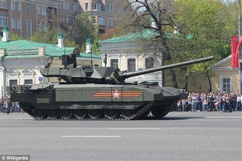 challenger 2 upgrade battle tanks challenger 2 will new weapons