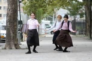 Lolsnaps com dancing orthodox jewish girls