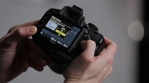 Baterai Kamera Dslr Nikon D3200 spesifikasi dan harga kamera nikon d3200 terbaru 2014 harga baru dan seken