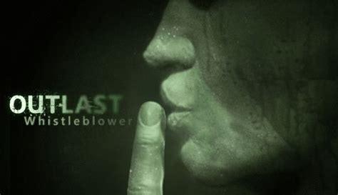 outlast whistleblower dlc gif by rattlehead92 on deviantart