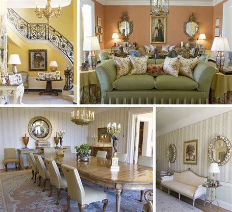 Rose Tarlow by Oprah Winfrey House