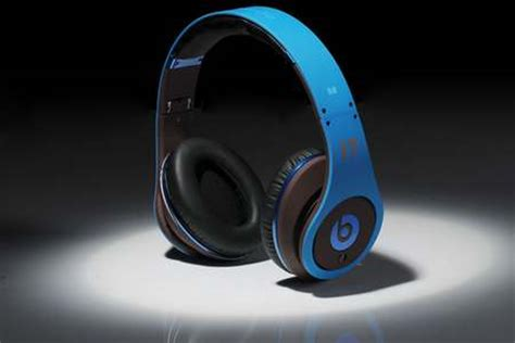 beats by dre illuminati beats illuminati headphones