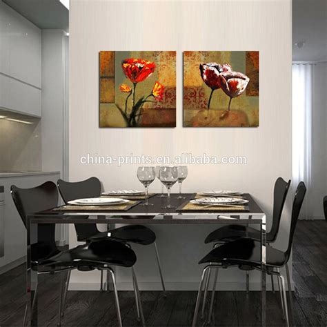 wall decor home goods wall art designs home goods wall art canvas painting